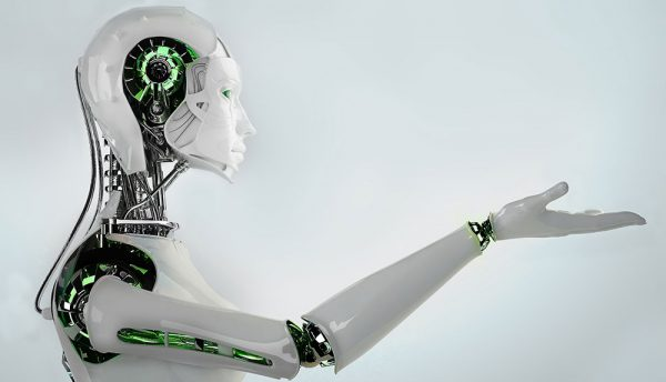 Zalando invests in logistics robotics startup Magazino