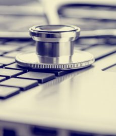 Orange strengthens position in e-health with acquisition of Enovacom