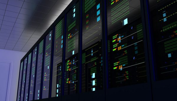 How to prepare your colocation with open compute solutions