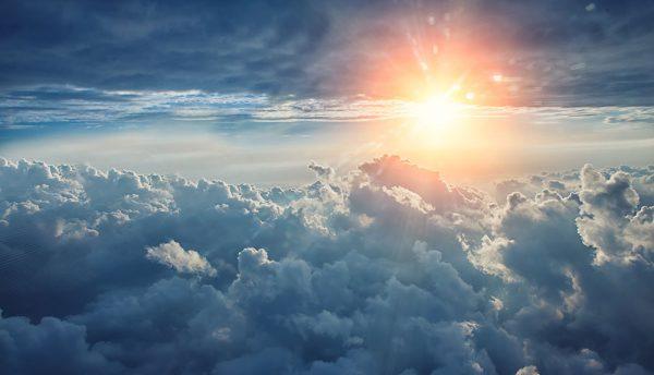 New Oracle Autonomous Cloud services ease mobile development