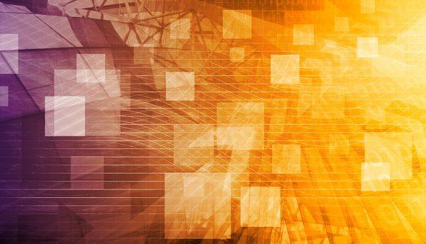 Synopsys further enhances secure app development solution