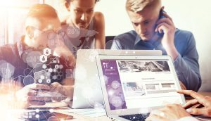 New digital skills courses making students more employable