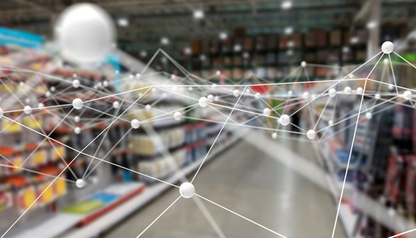 Microsoft and M&S partner to transform retail experience