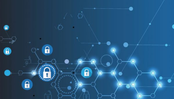 Highlights from first day of Europe's number one info security event