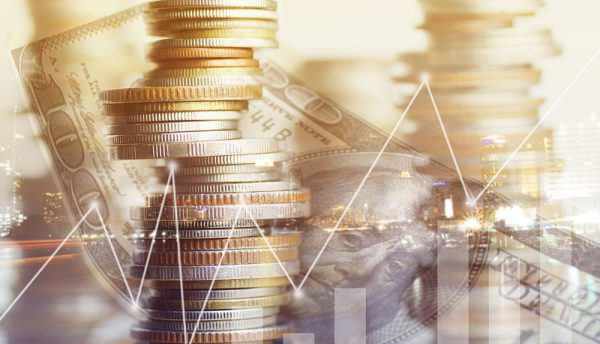 Italian banking market takes major leap forward with Cabel and Oracle