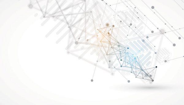 Telefónica, Huawei and UPM perform groundbreaking field trial