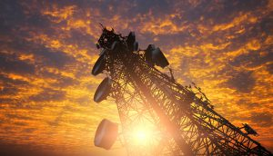 Lifecell Ventures marks a new era for telecom industry