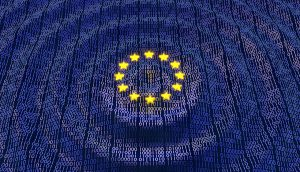 GDPR: What is the impact around the globe?