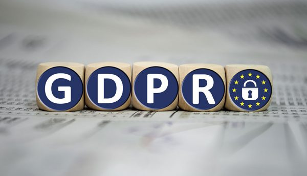 Veeam expert: Five steps to complying with the EU's GDPR