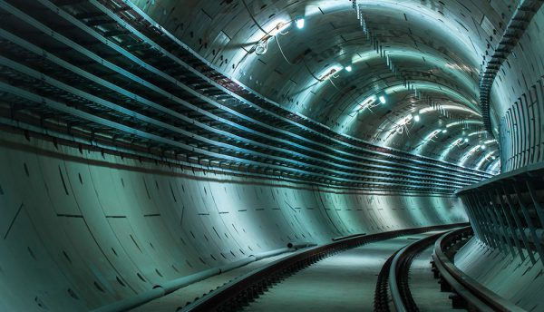 Poland's national railway relies on Thales for modernisation