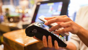 Breuninger now offering Alipay and WeChat Pay
