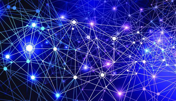 Aruba announces Software-Defined Branch (SD-Branch) solution