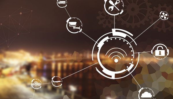 Organisations aren't prepared for attacks on their industrial networks
