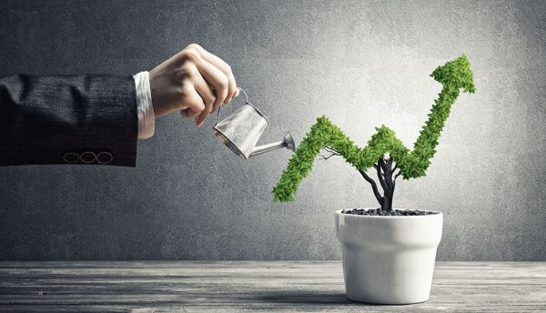 Giacom named fastest growing partner in UK by Bitdefender