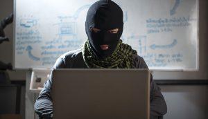Belgium contributes to tackling terrorist propaganda with Europol