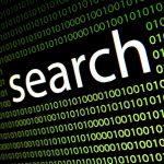 Commission fines Google over breach of EU antitrust rules