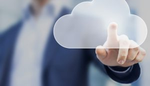 Qualys unveils free community edition of its cloud platform