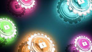 Janrain and Akamai partner to enhance customer identity security
