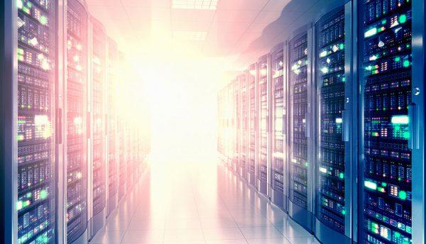 Six Degrees expands data centre presence into Ark Data Centre