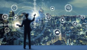 IBM Watson IoT accelerates business transformation in Europe