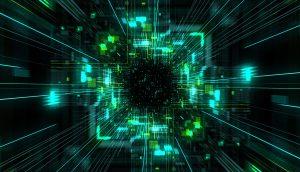 Zalando reveals the location of new tech hub in Lisbon