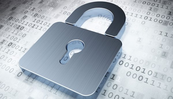 Bitdefender expands further into data centre and cloud security