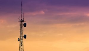 5G: Just the next wave or a special generation?