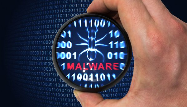 Use of banking trojans up 50%, Check Point research shows