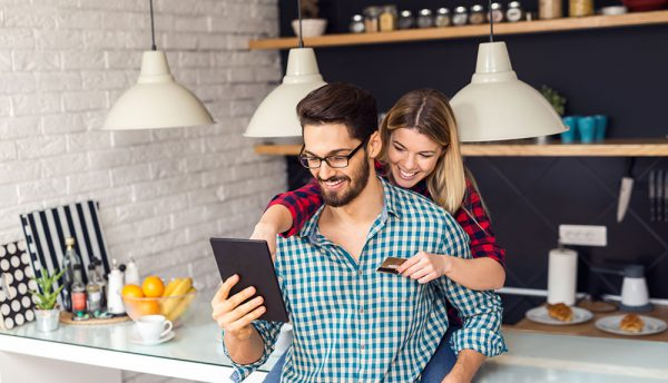 Wirecard and T-Systems offer innovative concept for connected shopping