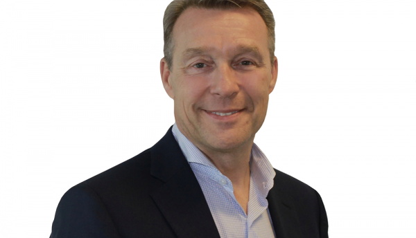 Epicor announces two new executive leaders to grow global footprint