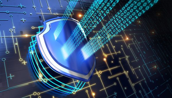 ESET joins Cybersecurity Tech Accord in fight against cybercrime