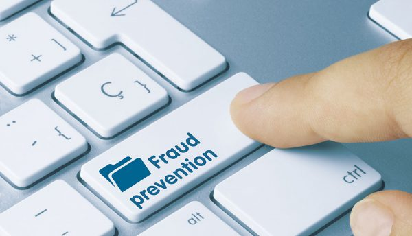 Research institute praises Oculeus for its innovative fraud solutions