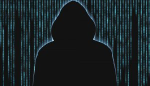 Pulsant expert on tackling the cyberthreat with a new approach