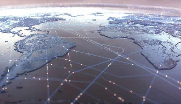 Infosys opens new Digital Studio in Berlin, expanding global network