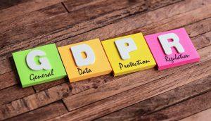 Cloudian supports Calligo development of GDPR-compliant storage services