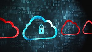 Qualys and IBM X-Force Red join forces to empower organisations
