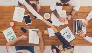 The view from the top – considerations for CIOs