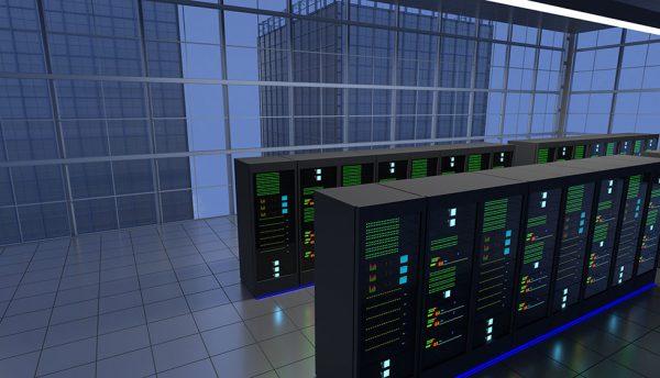 Colt Data Centre Services announces data centre expansion