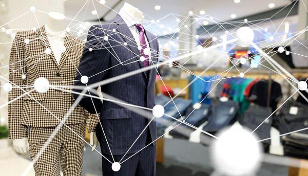 Two Portuguese tech firms chosen for new retail programme