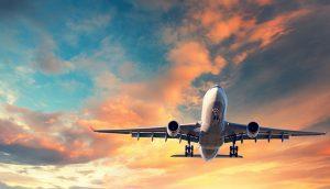 Virgin Atlantic explores augmented reality app for cabin crew training