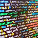 UK students turn handwritten equations into computer code
