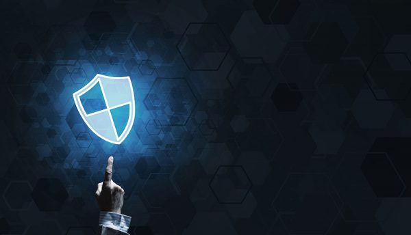 Cylus selected to join the Thales cybersecurity programme in Paris
