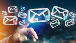 Proofpoint launches closed-loop email analysis and response solution