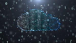Freshworks enjoys improved services with Redis Enterprise Cloud