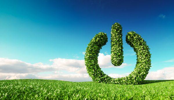 Swansea receives UK govt. funding for its energy tech breakthrough