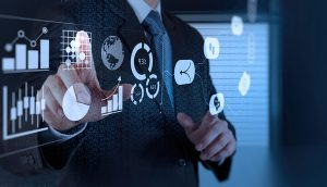 Experian selects Dynatrace software platform for cloud operations