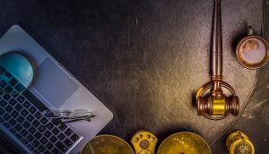 Cybereason announces its newest customer, Lewis Silkin LLP