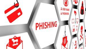 Tessian prevents spear phishing using machine intelligence