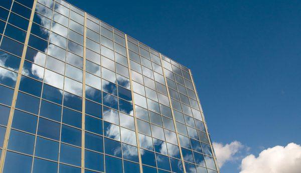 Cloud Security Alliance establishes new European headquarters in Berlin