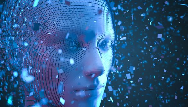 New research finds AI technologies revolutionising customer service